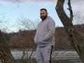 FOTO Mladíka zo Senice dostal ťažký COVID na hranicu života a smrti: Z jeho spomienok mrazí