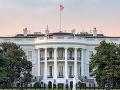 Cielené napadnutie mikrovlnami? USA vyšetrujú tajomné útoky na zamestnancov Bieleho domu
