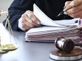 Podľa IAPŠ podstatne výraznejšie výhody pre kajúcnika nemusia automaticky znamenať spravodlivý výsledok trestného konania