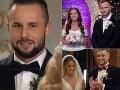 Finále markizáckej Svadby: Veľký