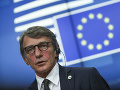 Rusko uvalilo zákaz vstupu na osem predstaviteľov krajín Európskej únie