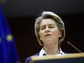KORONAVÍRUS Eurokomisia navrhla zmiernenie obmedzení nepodstatného cestovania do EÚ