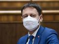 Politici reagujú na výročie vstupu Slovenska do Európskej únie: Je to záruka slobody, tvrdí premiér