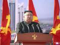 Vzťahy medzi Severnou a Južnou Kóreou sa zlepšujú: Obnovili cezhraničnú komunikáciu