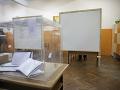 Ani do tretice sa to nepodarilo: Bulharsku hrozia predčasné voľby, nikto nechce zostaviť vládu