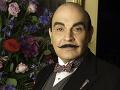 Najlepší predstaviteľ Poirota? Vybrala