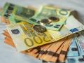 Senior z Humenného poškodil svoju manželku najmenej o viac ako 28-tisíc eur