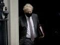 Od vzniku Severného Írska uplynulo 100 rokov: Premiér Johnson vyzýva na pozastavenie sa nad dejinami