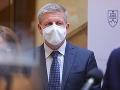 KORONAVÍRUS Ministerstvo zdravotníctva oznámilo novinku: Tí, čo prekonali covid, sa môžu očkovať skôr