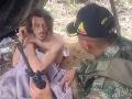 Daniel (29) užil pri rituáli v Kolumbii zvláštny nápoj: VIDEO Zdrogovaný sa týždeň motal po džungli
