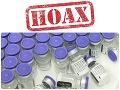 Pozor na HOAX! Anna vypustila neexistujúcu štúdiu od vymysleného lekára: Ľudia ju zdieľali vo veľkom