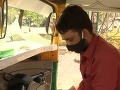 VIDEO Príklad ľudskosti z COVID hrôzy v Indii: Mladík urobil nevídanú vec, takto bojuje so smrťou!