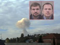 Šéf vojenskej rozviedky: Rusi vopred vedeli, že Česko má dôkazy o ich zapojení do výbuchu!