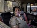 KORONAVÍRUS Alarmujúce čísla: India