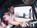 Čo človek neurobí pre lásku: Muž (23) zobral cudzie auto na výlet za priateľkou, došla mu nafta