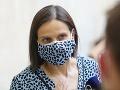 KORONAVÍRUS Ministerka Kolíková v tom má jasno: Zákaz vychádzania ešte potrvá!