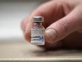 KORONAVÍRUS Kanada schválila používanie vakcíny od Pfizeru pre deti vo veku 12-15 rokov
