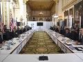 Ministri G7 vyzývajú Bielorusko: Majú opakovať voľby pod dohľadom pozorovateľov
