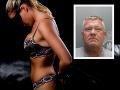 Muž zaspal pri drsných sexhrách: FOTO Zviazaná partnerka (†38) zomrela strašnou smrťou!