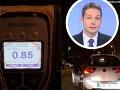 Tvrdý TREST za alkoholový exces Nora Dolinského: STOPka na obrazovkách TA3!
