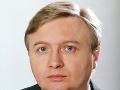 Generálny advokát Súdneho dvora EÚ podá návrh k veci únosu Kováča