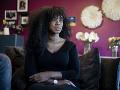 Aktivistke z hnutia Black Lives Matter vo Francúzsku hrozí vysoká pokuta: Až 45-tisíc eur za status