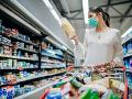 Slováci, pozor! Budete musieť siahnuť hlbšie do peňaženky: Čaká nás vlna zdražovania potravín