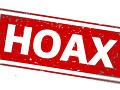 Na Facebooku sa šírilo video s antivakcinačnými HOAXAMI: Tvrdenia vyvrátili experti