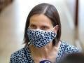 Ministerka Kolíková to má poriadne nahnuté: Koaličná rada rokuje o jej odvolaní