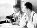 Jedna z najväčších záhad 2. sv. vojny: VIDEO Tajný let Hitlerovho obľúbenca stále máta ľudí