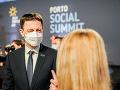 KORONAVÍRUS Premiér Heger na summite EÚ: Budeme mať dostatok vakcín? Tieto správy nepotešia!