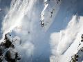 Víkendová lyžovačka sa skončila