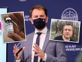 Sputnik V obstál v testoch v Maďarsku: Rusi žiadajú od ŠÚKL-u ospravedlnenie! Danko pripomína zásadnú vec