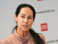 Odborníčka tvrdí: Obvinenie nie je možné postaviť na jednej výpovedi kajúcnika! Toto sa jej nepáči