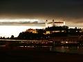 ROZHOVORNočný primátor Bratislavy: Obezpečnosti mesta aj otom, odkiaľ sa pozná sMatúšom Vallom