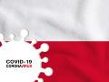 KORONAVÍRUS V Poľsku pribudlo 3852 nových prípadov a 147 súvisiacich úmrtí