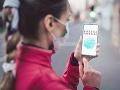 Nová zbraň proti KORONAVÍRUSU: Mobilná aplikácia vás upozorní na možnú nákazu, používa ju aj Vlhová!