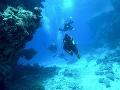 FOTO Dvaja mladíci objavili pri potápaní poklad! FOTO nálezu, aký sa podarí raz za život