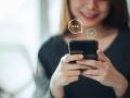 Používate tento messenger? POZOR Veľké zmeny v pravidlách, obavy zo zberu údajov!
