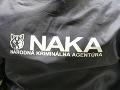 AKTUÁLNE Zemetrasenie v NAKA pokračuje: Po šéfovi agentúry končí vo funkcii aj zástupca riaditeľa