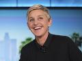 ŠOK! Ellen DeGeneres bude po 19 rokoch bez práce: Náhly koniec jej úspešnej šou, TOTO je dôvod!