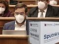 KORONAVÍRUS Krajčí po týždňoch prehovoril o Sputniku: Očkovať sme mohli už dávno, celé sa to spolitizovalo!