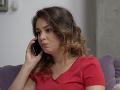 Problémy čerstvej mamy: Slovenská herečka sa posťažovala... Nasratá, ale vtipná!