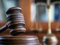 V druhom kole výberového konania uspelo osem uchádzačiek na sudkyne Najvyššieho správneho súdu