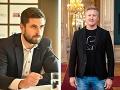 Ako obnoviť podujatia a vrátiť ľuďom prácu? Úspešní Slováci vedia ako na to (rozhovor)