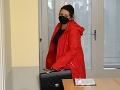 Súd zamietol žalobu Čistého dňa voči exposlankyni Natálii Blahovej: Tá by všetko urobila rovnako
