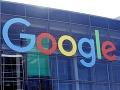 Rusko pokutovalo spoločnosť Google: Dôvodom je porušenie zákona o uchovávaní údajov