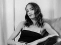 Moje módne obsesie: Niki Lowrie sa snaží spojiť šetrný spôsob života s láskou k móde