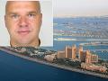 Nečakaný NÁVRAT milionára Suchobu, vraj je už na Slovensku: Príchod z Emirátov kvôli výsluchu na NAKA