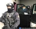 AKTUÁLNE Na Slovensko eskortovali muža, ktorý mal zlikvidovať Lipšica aj Žilinku